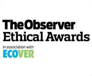 ObserverAwards